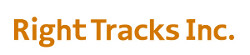 RightTracks Inc.